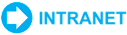 Intranet logo painike linkki