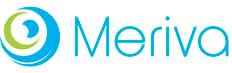 Meriva logo